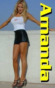 Porsche Spyder 550 >> Rev Magazine for Men • Fast Cars • Fast Women • Hot ...